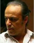 Manuel Ferreira