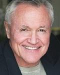 Chuck Pfeiffer