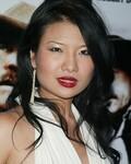 Gwendoline Yeo