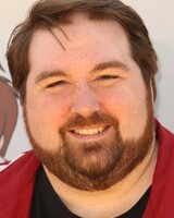 Travis Oates