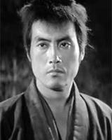 Mikijirō Hira
