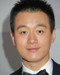 Tong Daiwei