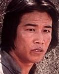 Dorian Tan