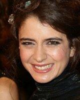 Erica Rivas