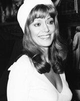 Julie Gregg