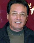 Charlie Chin
