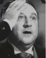 Hermann Bing