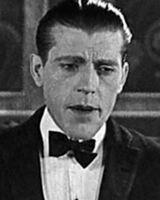 Ed Brandenburg
