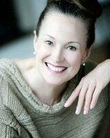 Donna Flandrin