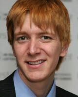 James Phelps