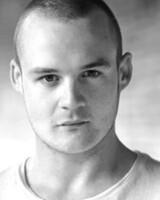 Joshua Herdman