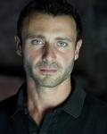 Nathanaël Maïni