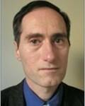 Frederic Merlo