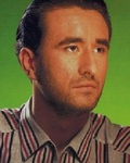 Philippe Chany