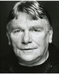 Gerard Murphy