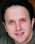 Scott Tiler