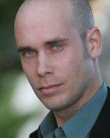Shane Woodson