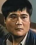 Cho Sheng-Li