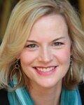 Beth Burvant