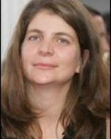 Julie Gavras