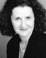 Josette Menard