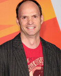 Brian Stepanek