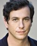 Greg Zola