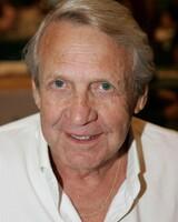 Ron Harper