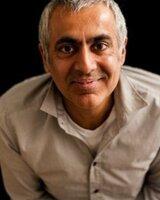 Surinder Duhra