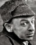 René Lacourt