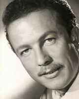 Rudolf Lenz