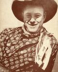 Roy Stewart