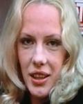 Susan Stewart