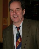 John Pankow