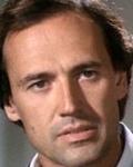 Riccardo Salvino