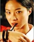 Lika Minamoto