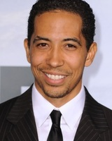 Neil Brown Jr