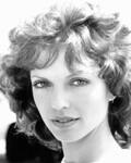 Kathryn Witt