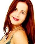 Chera Bailey