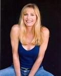Gretchen Becker