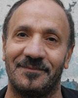 Youssef Hamid