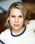 Tanja Schleiff