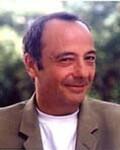 Jean-Michel Vaguesly