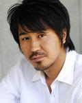 Shōichirō Masumoto