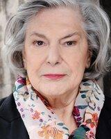 Margot Godros