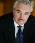 Rod McCary