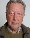 Þorsteinn Gunnarsson