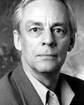 Pétur Einarsson