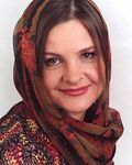 Olga Lapchina