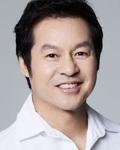 Seung-hun Lee